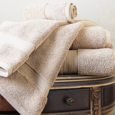 Bar Le Duce Fine Turkish Towels