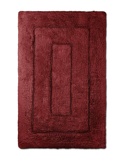Bliss Egyptian Cotton Luxury Bath Rug - Luxor Linens