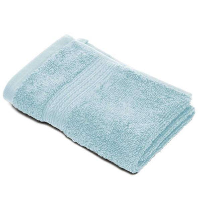 Bliss Egyptian Cotton Luxury Towels - Luxor Linens