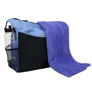 Luxury Tote Bag - Luxor Linens