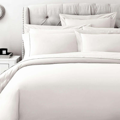 Camelot Luxury Bamboo Pillowcases - Luxor Linens