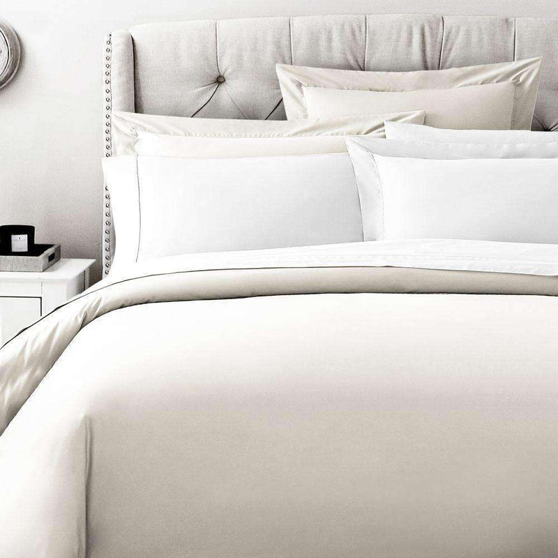 Camelot Luxury Bamboo Sheet Set - Luxor Linens