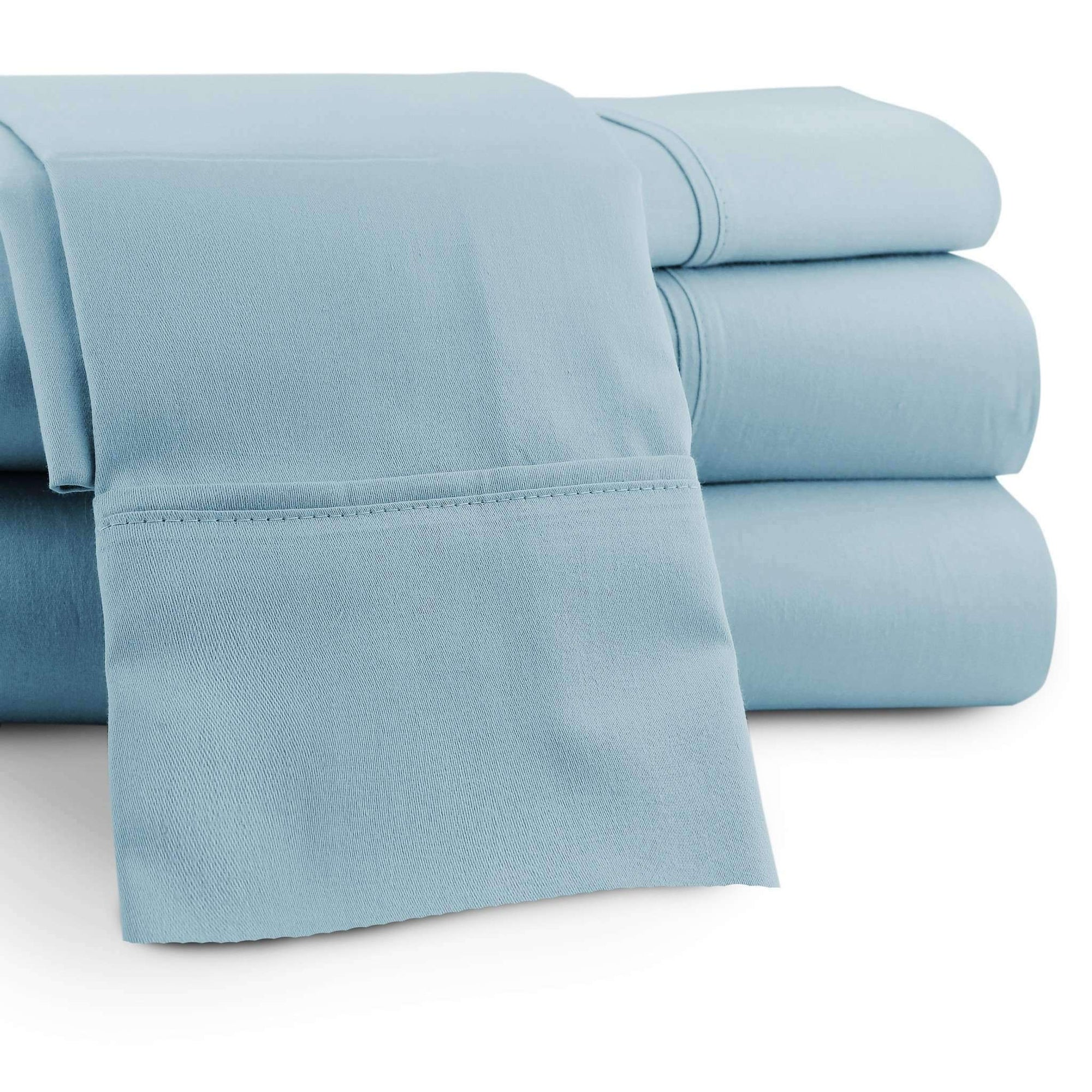 Capri Sheet Set - Luxor Linens