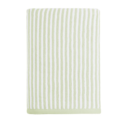 Loredana 100% Turkish Cotton Luxury Towels