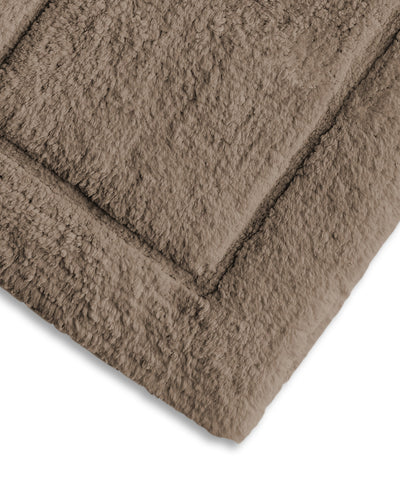 Mariabella 100% Egyptian cotton Bath Rug