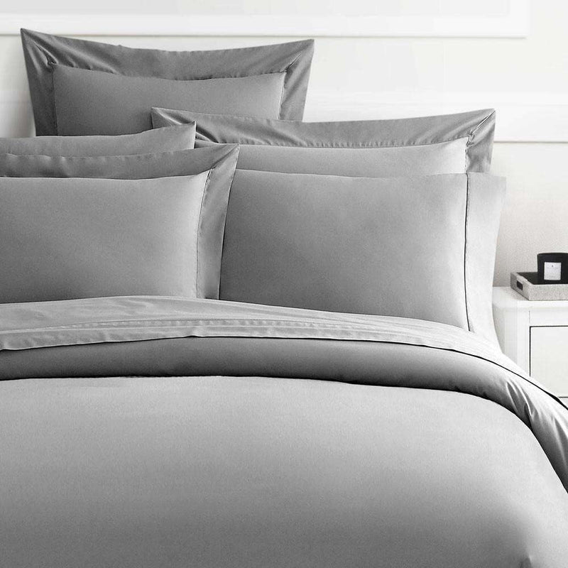 Delano Organic Sheet Set