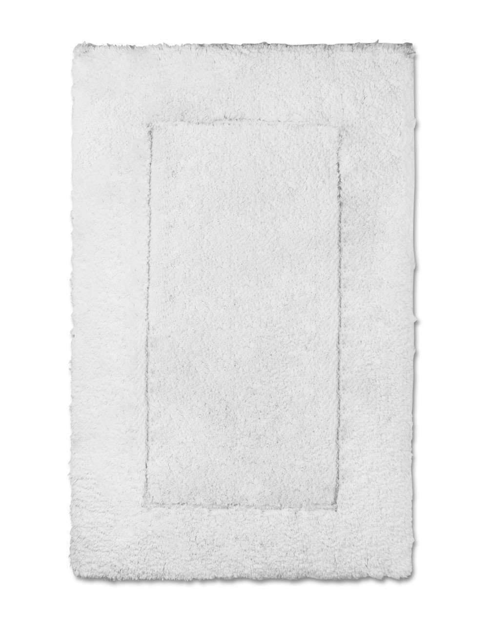 Eclisarre Egyptian Cotton Bath Rugs