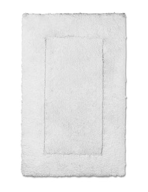 Eclisarre Egyptian Cotton Bath Rugs - Luxor Linens