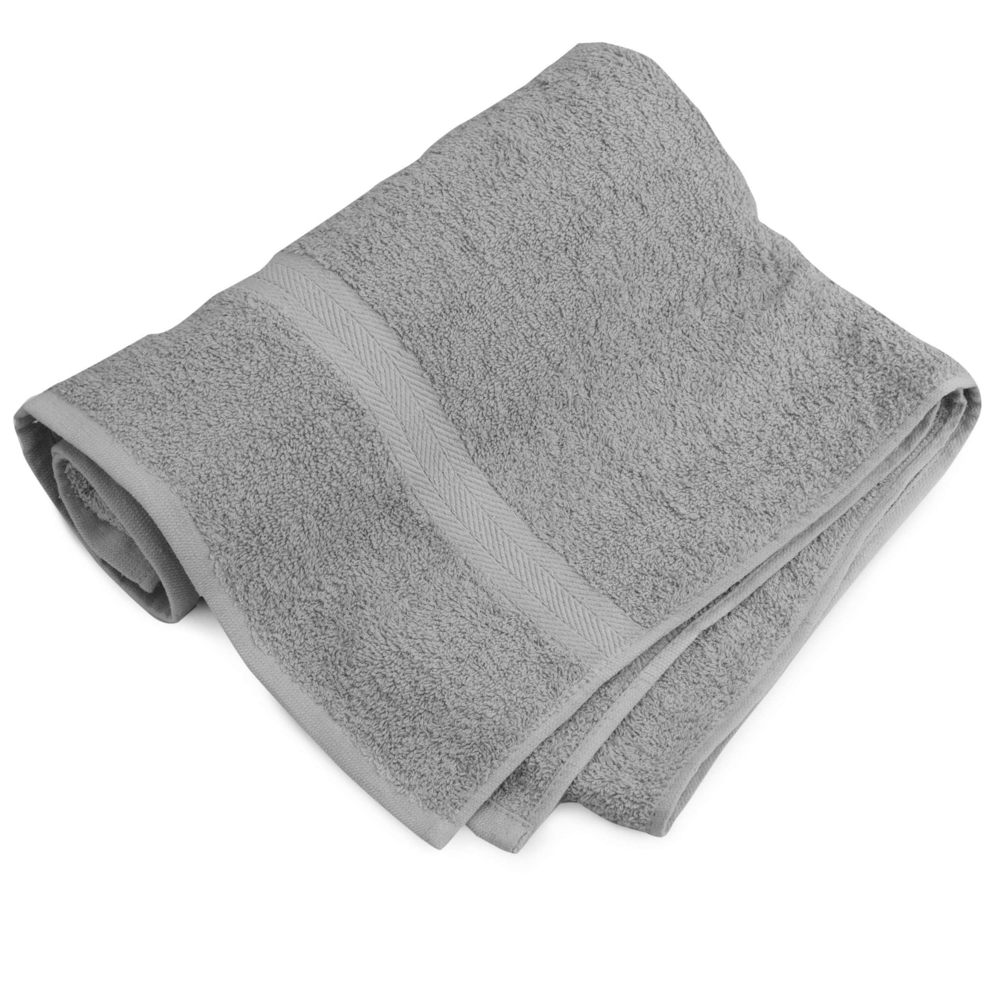 Eliana Home and Style Bath Towels