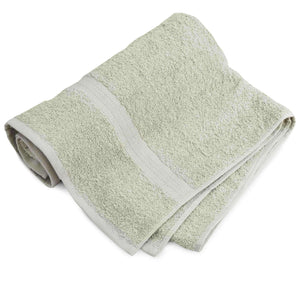 Eliana Home and Style Bath Towels - Luxor Linens