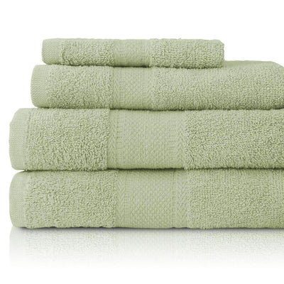 Fiona Luxury Towel Set