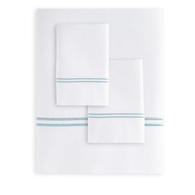 Granduchi Embroidered Duvet Cover