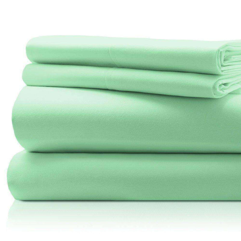 Gregorio Hotel Collection 600 Thread Count Sheet Set