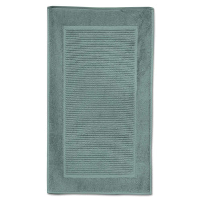 Hammam Combed Extra Long Staple Egyptian Cotton Towels - Luxor Linens