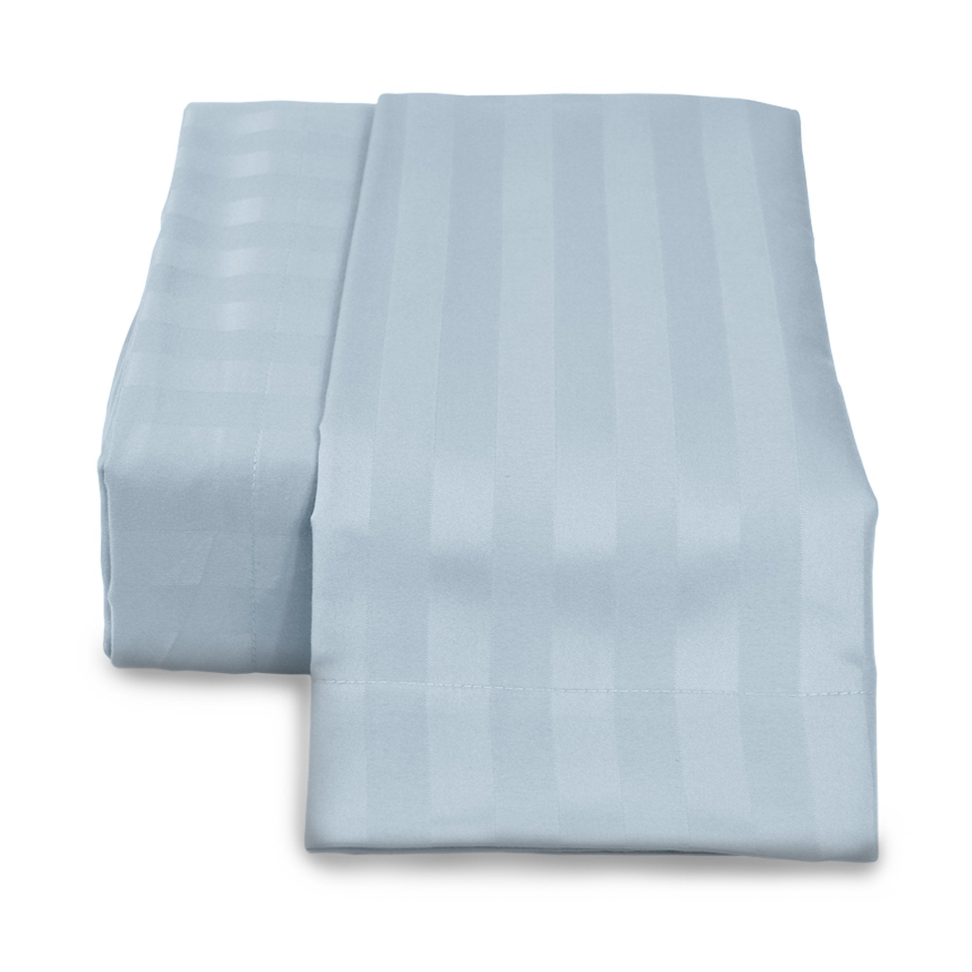 Imperiali Striped Sheet Set - Luxor Linens