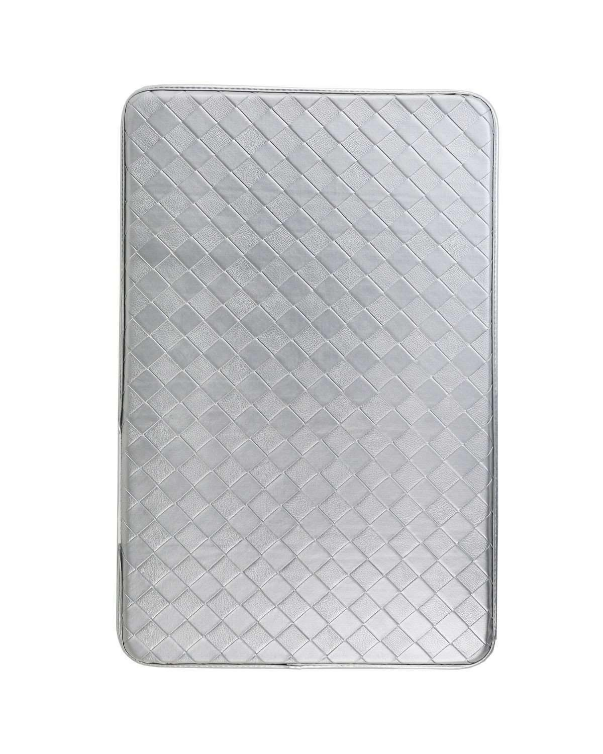 Spill Proof Anti Fatigue Memory Foam Kitchen Mat