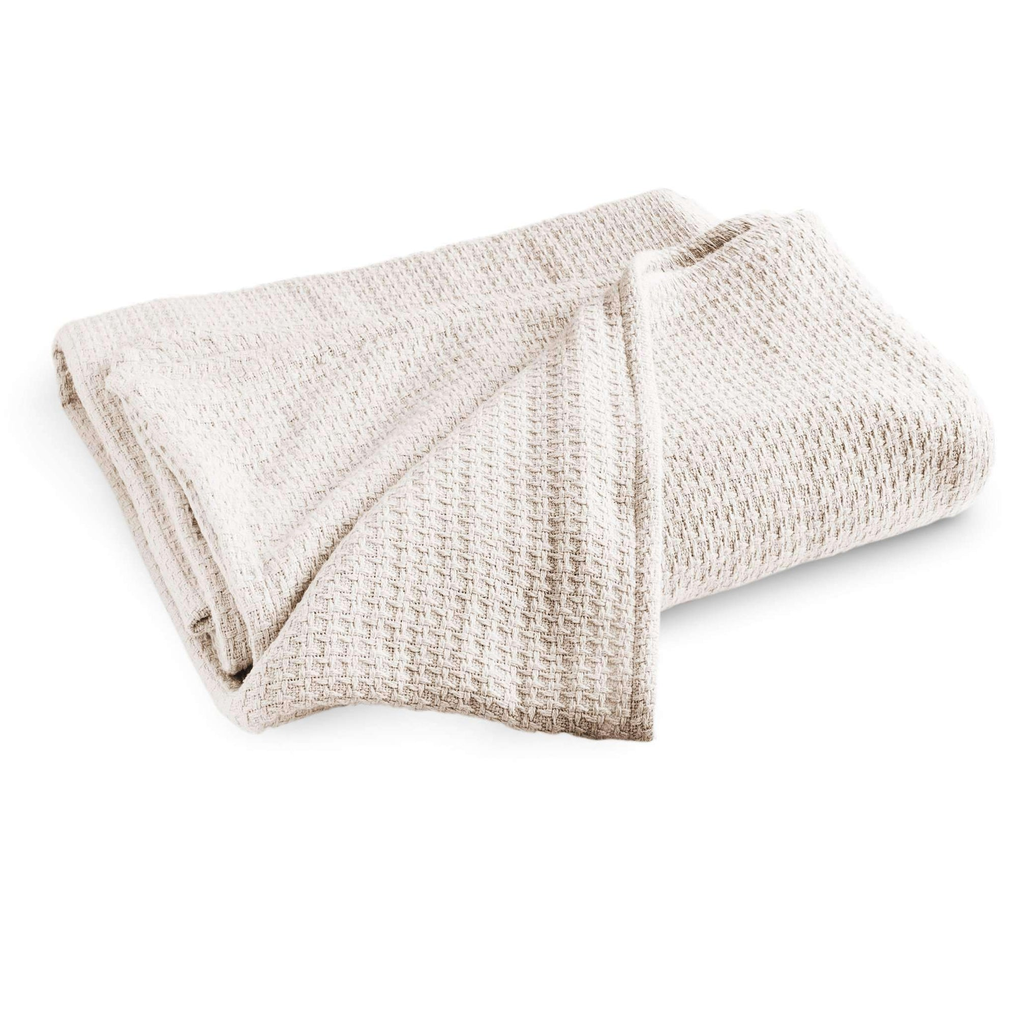 Le Meurice Luxury Blanket