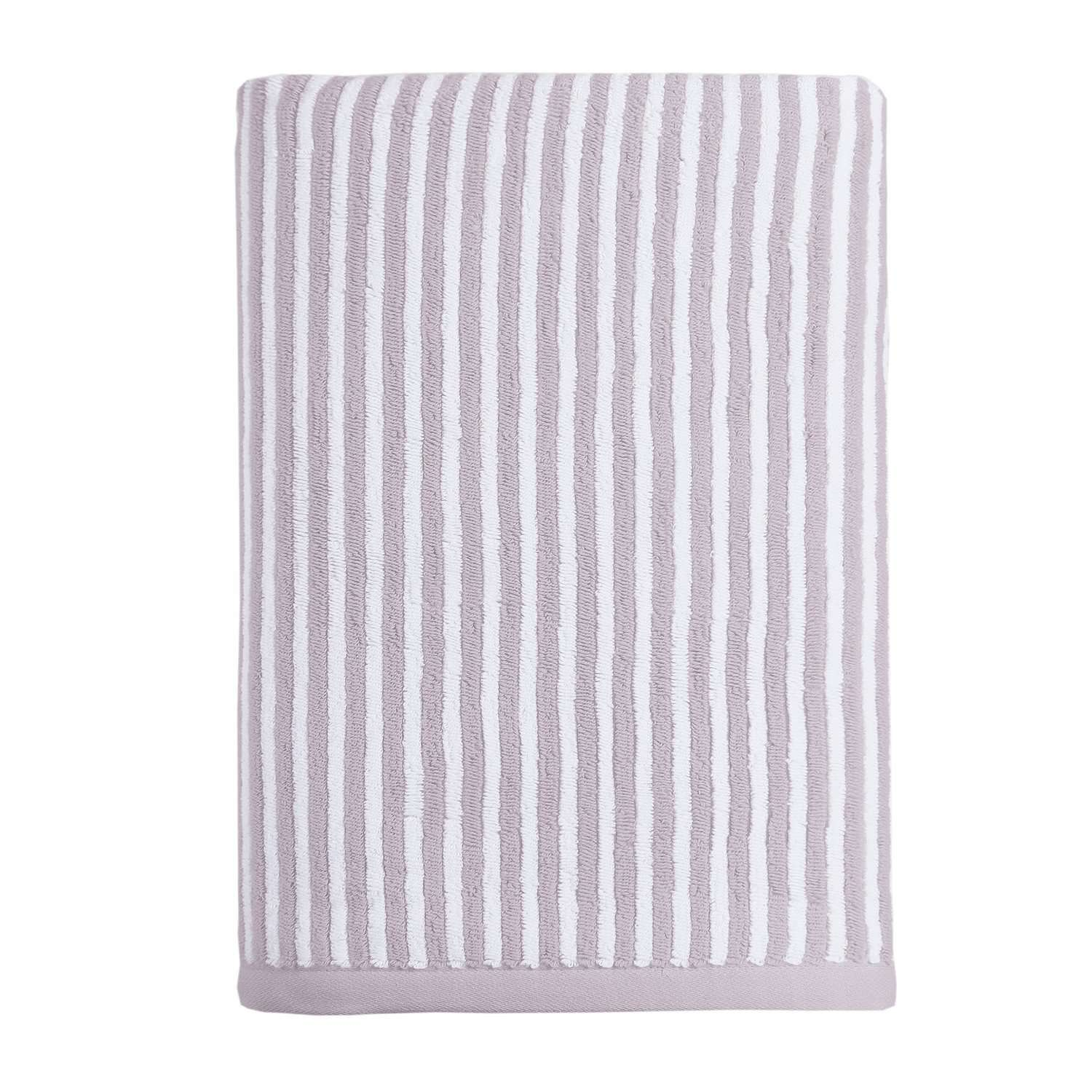 Loredana 100% Turkish Cotton Luxury Towels - Luxor Linens