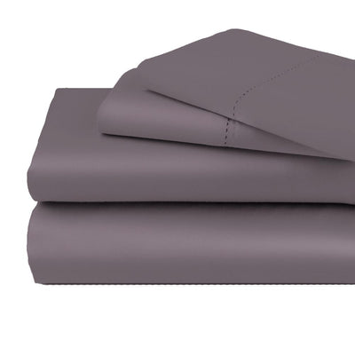 Limited Edition Valentino 1200 Thread Count Egyptian Cotton Sheets