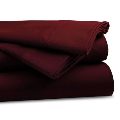 Essential Sheet Set Bundle - Luxor Linens