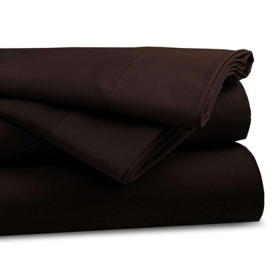 Luminoso Castello Microfiber Sheet Set - Luxor Linens