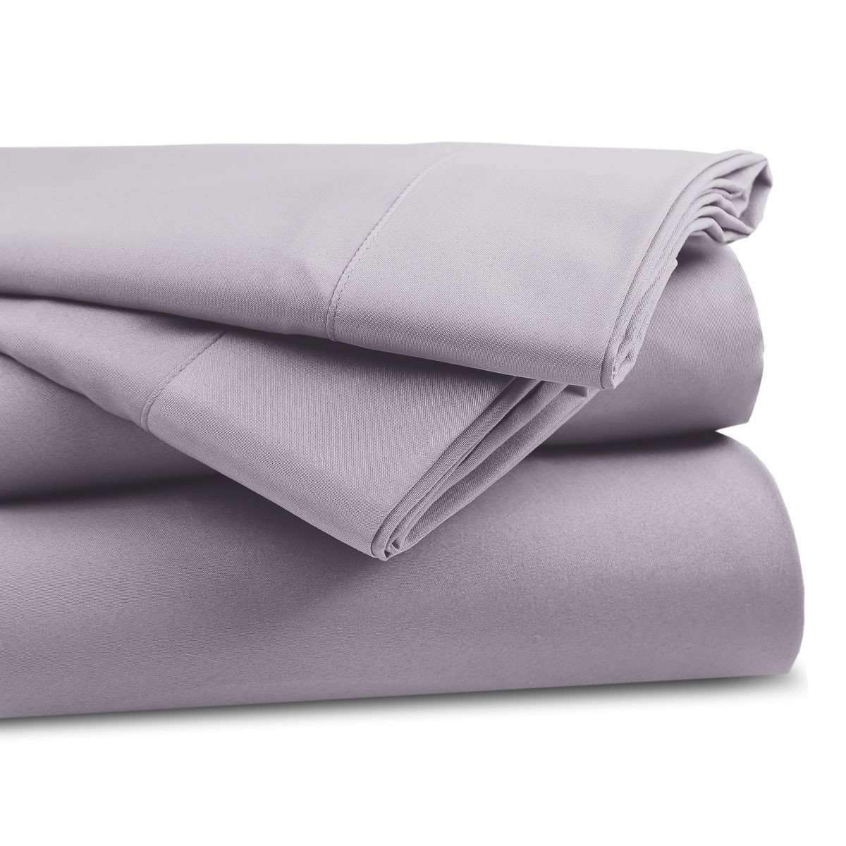 Luminoso Castello Microfiber Sheet Set