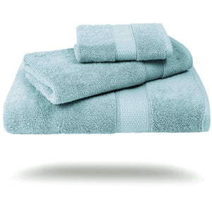 Mariabella Luxe Egyptian Cotton Towels - Just Because Collection - Luxor Linens