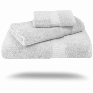 Mariabella Luxe Egyptian Cotton Towels - Host Collection - Luxor Linens