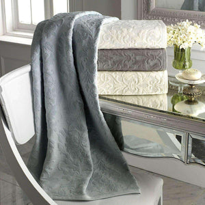 Madison Ave Luxury Egyptian Cotton Towels - Luxor Linens