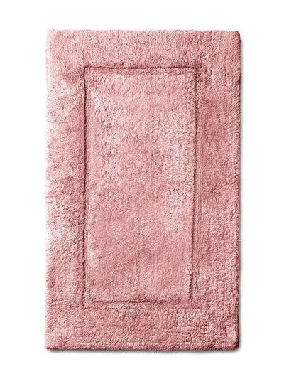 Mariabella 100% Egyptian cotton Bath Rug - Luxor Linens