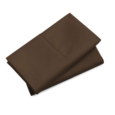 Gregorio Hotel Collection 600 Thread Count Pillowcases - Luxor Linens