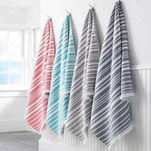 La Brezza Beach Towels - Luxor Linens