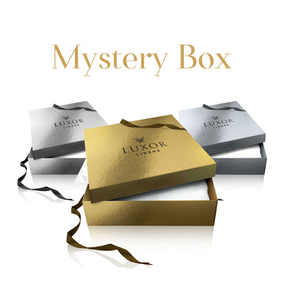 Luxury Mystery Box