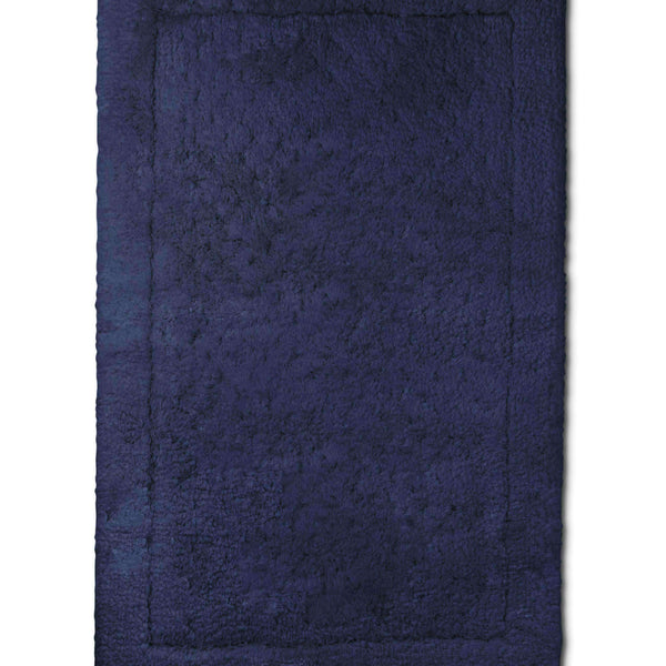 Pagnotta 100 Combed Egyptian Cotton Bath Rug