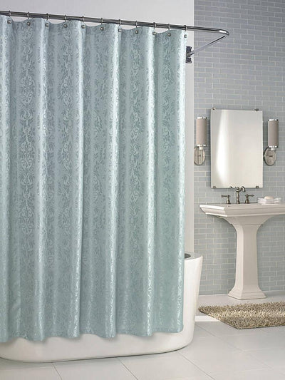 Madison Ave Shower Curtains