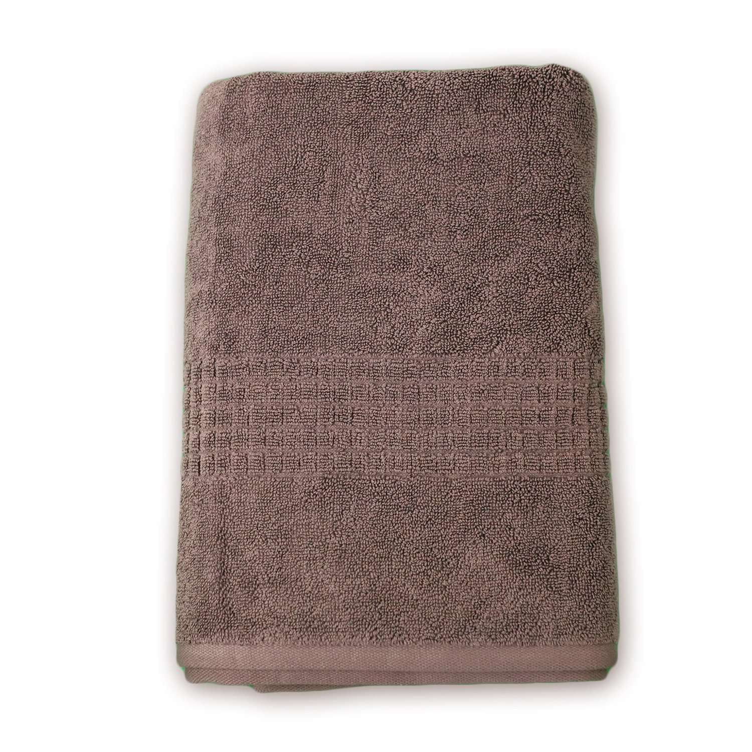 Queensberry Luxury Egyptian Cotton Bath Towels