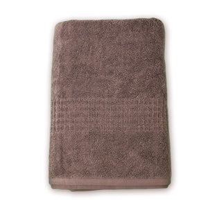 Queensberry Luxury Egyptian Cotton Bath Towels - Luxor Linens