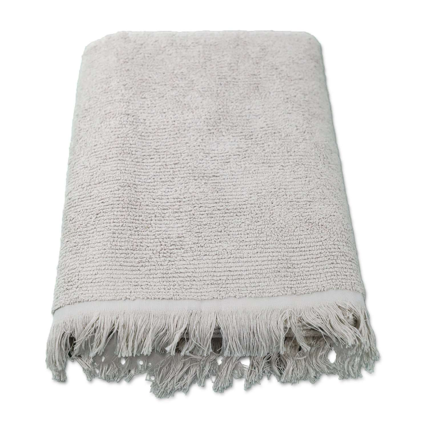 Radford Egyptian Cotton Bath Luxury Towels - Luxor Linens