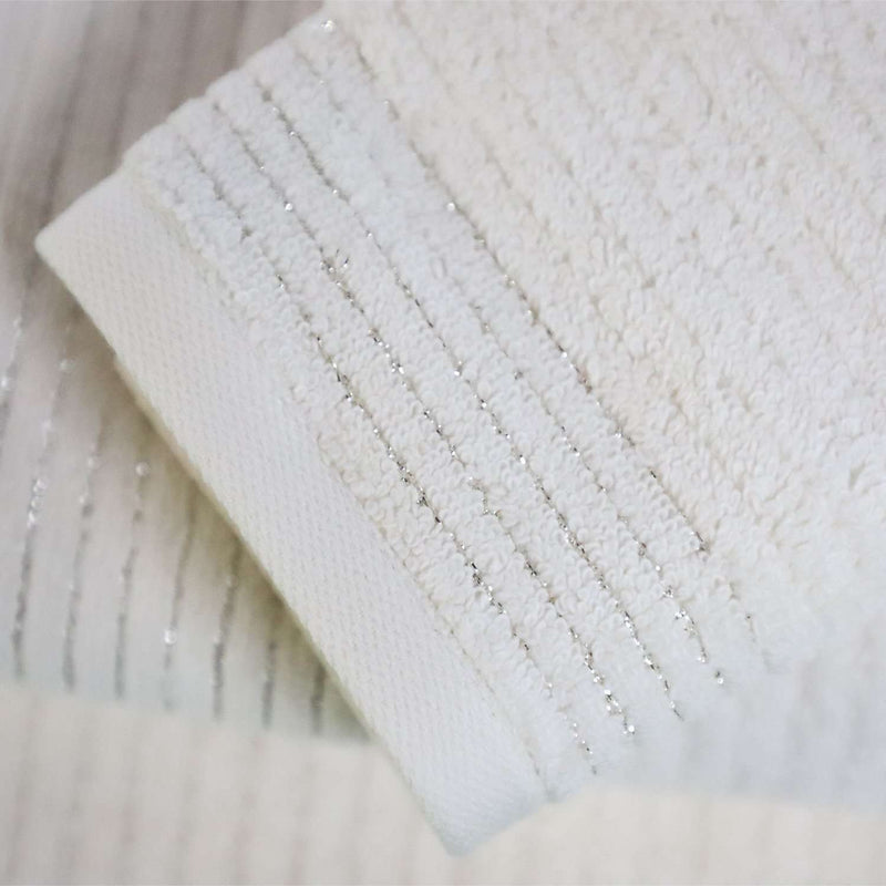 Roxbury 100% Egyptian Cotton Towels