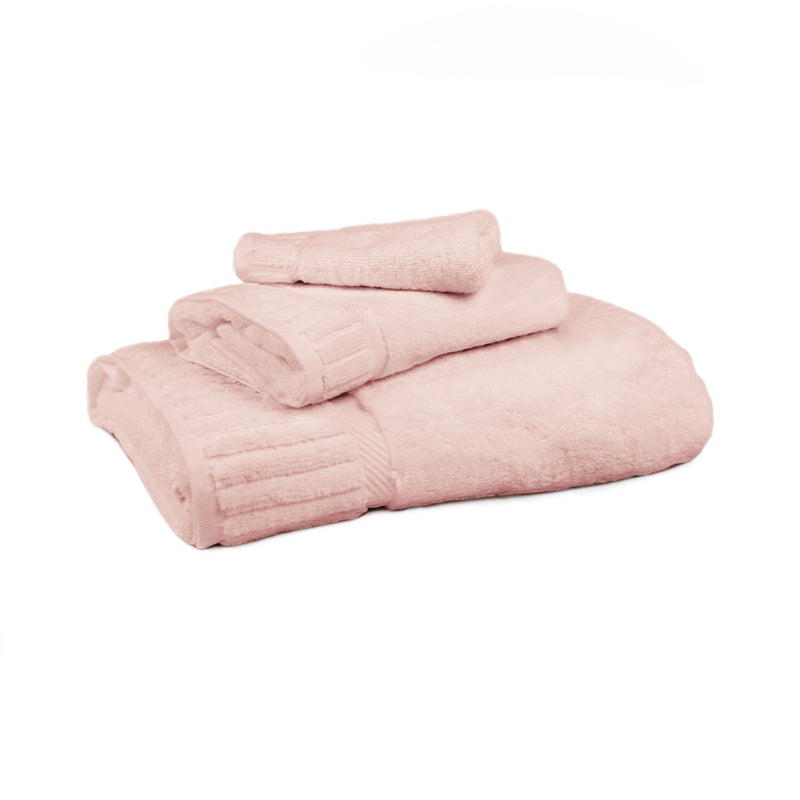 Solano Egyptian Cotton Towels