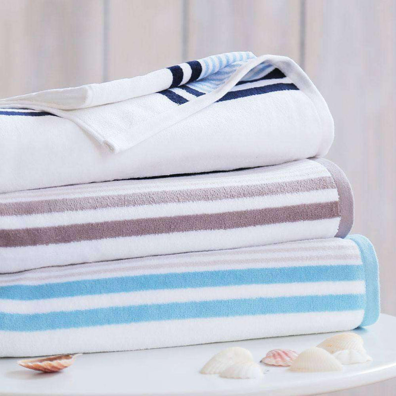 Oceano Luxury Beach Towels - Luxor Linens