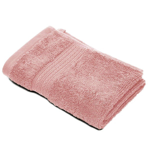 Spring Bliss Egyptian Cotton Towels - Luxor Linens
