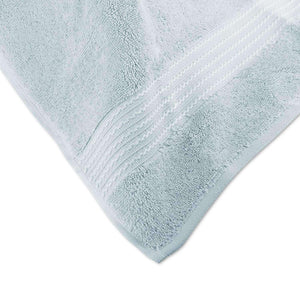 St. Tropez 100% Supima Cotton Spa Towels - Luxor Linens
