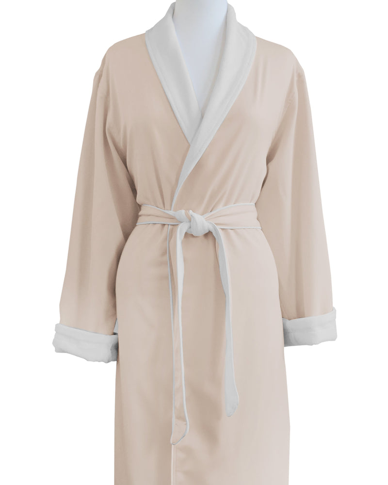 ST. Tropez Signature Spa Robe