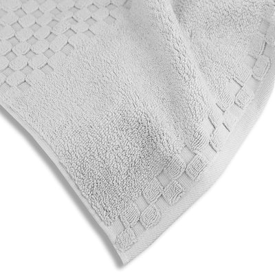 Limited Edition Valentino Hotel Collection Egyptian Cotton Spa Towels