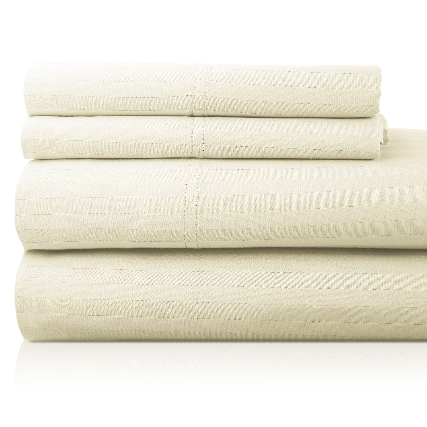 Sheet Sets Shop Luxury Bedding And Bath At Luxor Linens