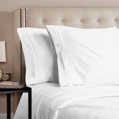 Valentino 1200 Thread Count Egyptian Cotton Sheets