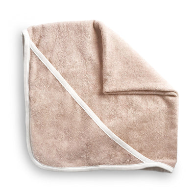 Vienna Luxury Egyptian Cotton Hooded Baby Towels