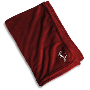Vivace Ultra Soft Throw