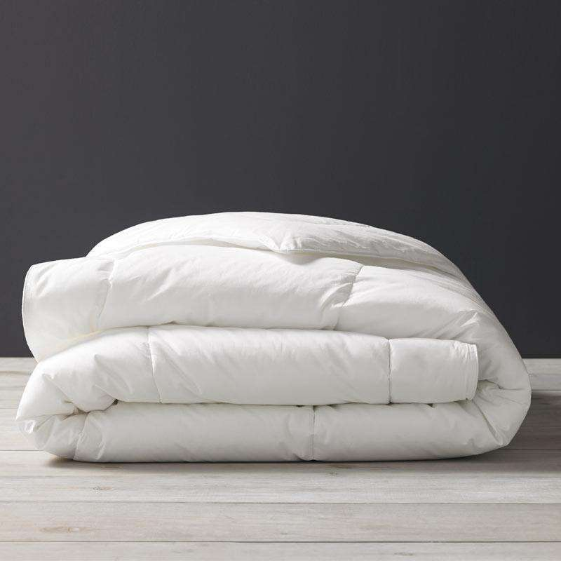 Luxury Down Alternative Comforter - Luxor Linens